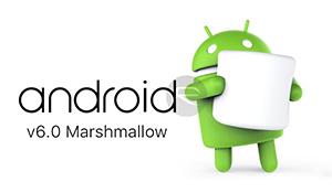 Android Sebagai OS Smartphone Terbaik 2015