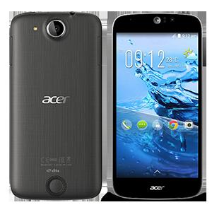 Harga Acer Liquid