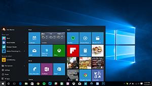 Kelebihan Windows 10