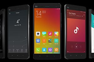 Keunggulan Xiaomi