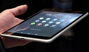 Nokia Android Terbaru