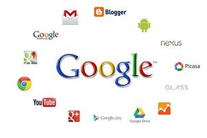 Produk Google Terbaru