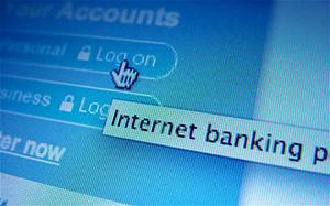 Sejarah Tentang Internet Banking
